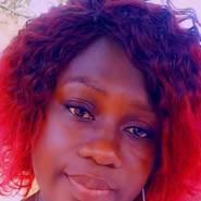 elvireo's profile photo