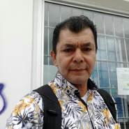 rodrigom447706's profile photo
