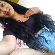 carlosb841629's profile photo