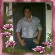 angelg886416's profile photo