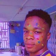 ifadaj's profile photo