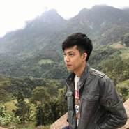 tanapongs133583's profile photo