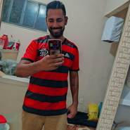 diegoc267517's profile photo
