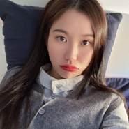 linl591745's profile photo
