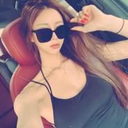 ann4564's profile photo