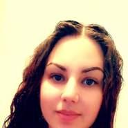 ana376247's profile photo