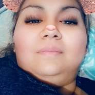 laurap861188's profile photo