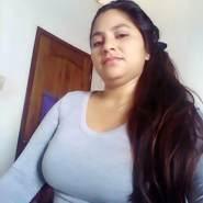 gilcesc's profile photo
