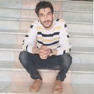 abdulrzzaq_19's profile photo