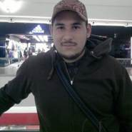juliom211555's profile photo