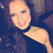 cathennae's profile photo