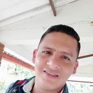 josel715827's profile photo