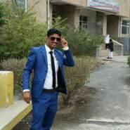 rafata591513's profile photo