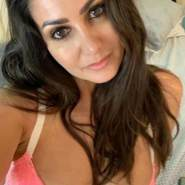 mary064710's profile photo