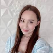 userugrj37's profile photo