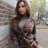 becky642081's profile photo