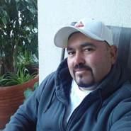 jesusm226097's profile photo