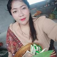 luts848's profile photo