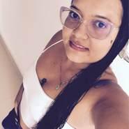 julianayeye's profile photo