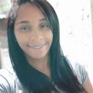 claudiam434065's profile photo