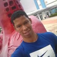 raym391's profile photo