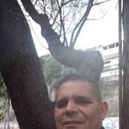 claudiom926538's profile photo