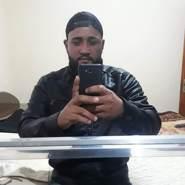 geraldom12326's profile photo