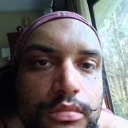 collabob's profile photo