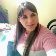 nancy836411's profile photo