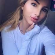 jessicaw51557's profile photo