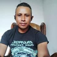edwinm473844's profile photo