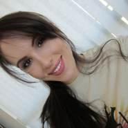 katieb441161's profile photo