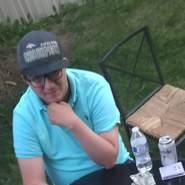 jesusb13065's profile photo