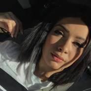 aaliyahh10694's profile photo