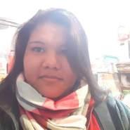 danielav937460's profile photo