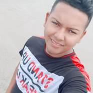 santiagoc591729's profile photo