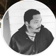 joshuag676194's profile photo