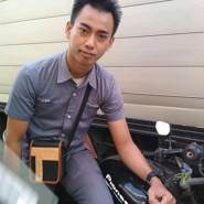 hendrickf515729's profile photo