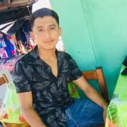 amilcarr995538's profile photo