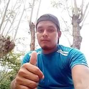 manueli963159's profile photo