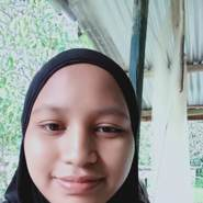 syafa466394's profile photo
