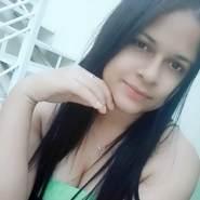 jasminu778610's profile photo