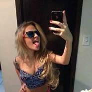 luciah88782's profile photo
