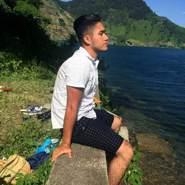austin833740's profile photo