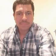 eduardos973961's profile photo