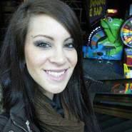 aliciah834989's profile photo
