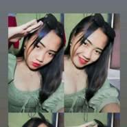udin403497's profile photo