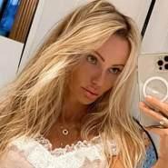 donnam538612's profile photo
