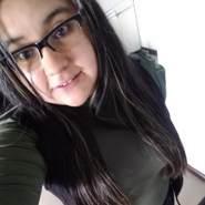 angelitharamirez423's profile photo