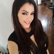 sarahc42664's profile photo